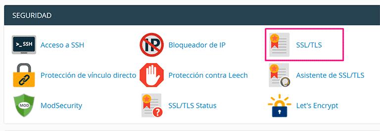 Administrador-de-SSL-TLS-de-Cpanel