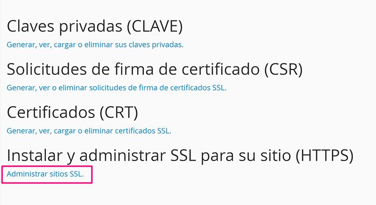 2.Instalar-y-administrar-SSL-para-tu-sitio