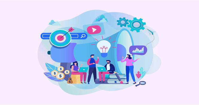 Cosas antes de hacer un blog