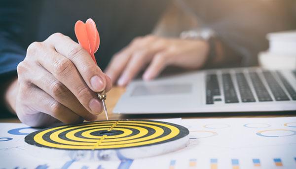 objetivos-del-marketing-de-contenidos