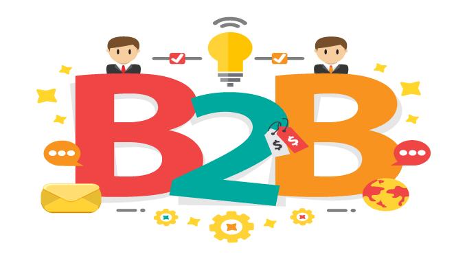 que-es-el-b2b-y-para-que-sirve-portada
