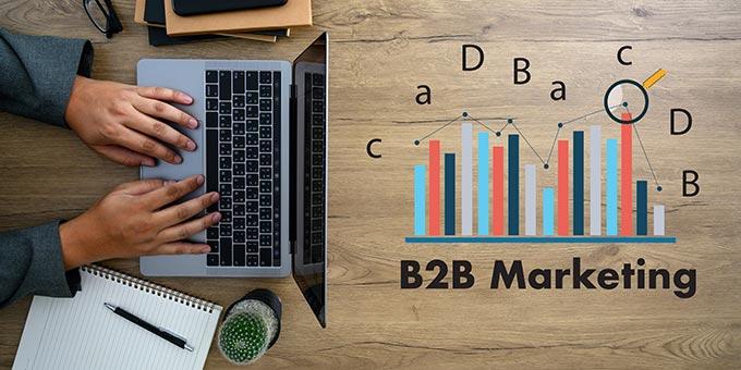 Marketing-digital-en-b2b