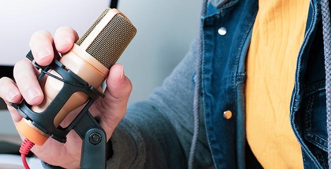 Que-es-un-podcast-y-para-que-sirve