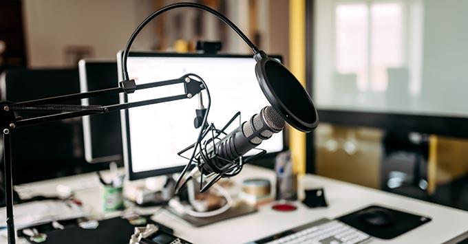 tipos-de-podcast-que-hay