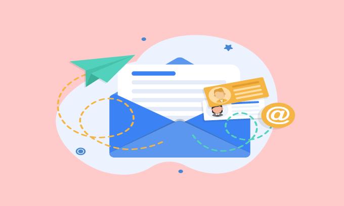 Qué es y cómo hacer una Newsletter que sea efectiva en 2020