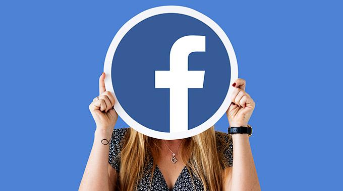 Como-crear-pagina-facebook-de-empresa