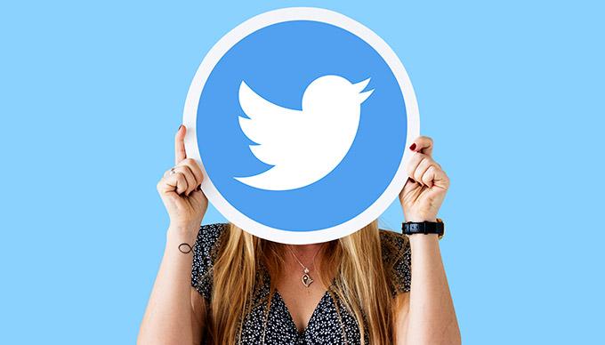 como-cambiar-el-nombre-de-twitter